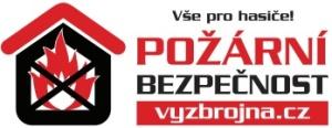logo_pozarni_bezpecnost